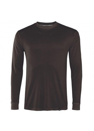 Men's Crew Top - Wintermen.com