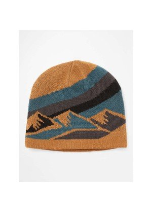 Novelty Reversible Beanie - Wintermen.com